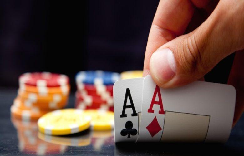 Punti di poker