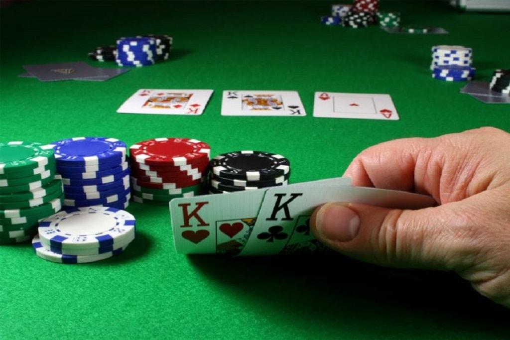 ritiro bitcoin del poker di accensione)