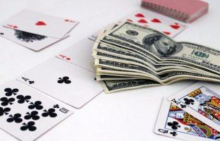 regole cash game