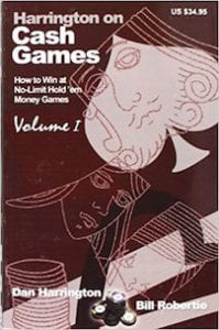 cash games vol1