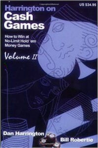 cash games vol2