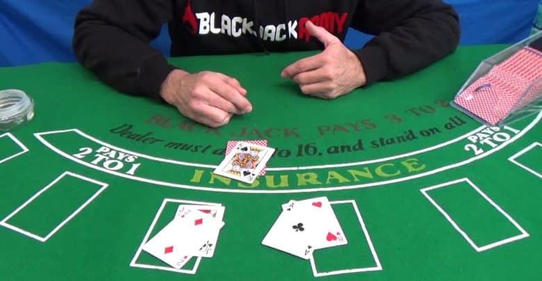 Pkr poker promo codes