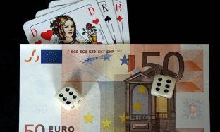 libri cash games