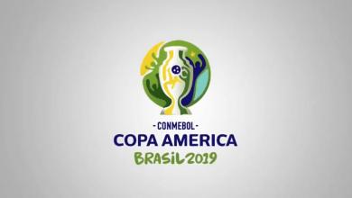 Copa-America-2019