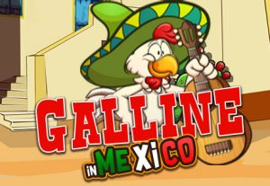 Slot gallina in messico