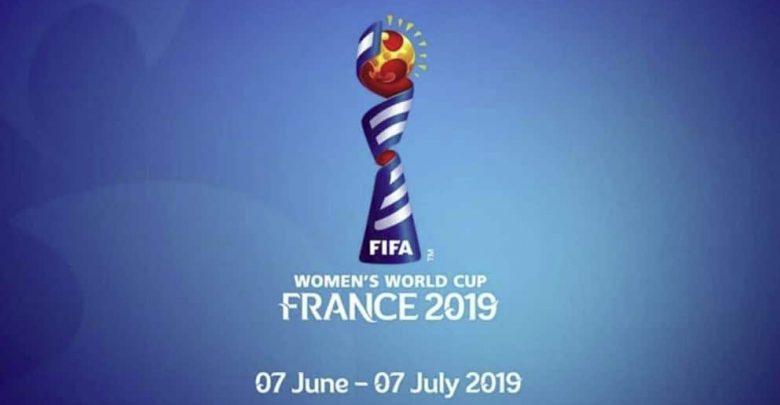 mondiale-femminile-2019