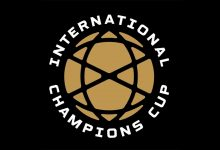 international-champions-cup-2019