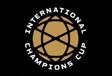 international-champions-cup-2019
