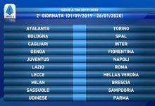 Serie-A-Seconda-giornata