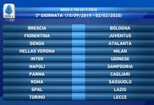 Serie-A-Terza-giornata