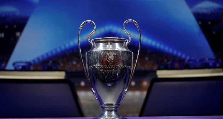championsleague-seconda-giornata-italiane