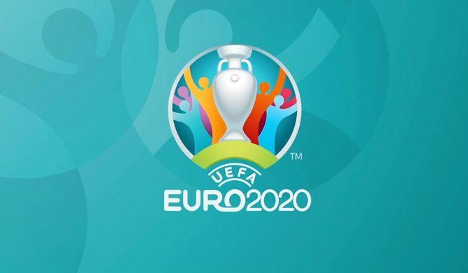 qualificazioni-euro-2020