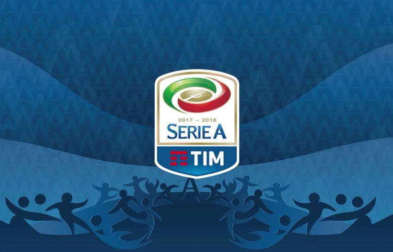 Serie A: 8° giornata