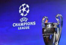 champions-league-5-giornata