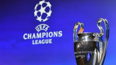 champions-league-5-giornata