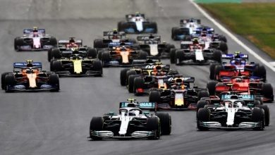 Formula-1-2020