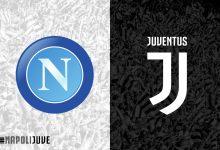 Pronostico Napoli - Juventus