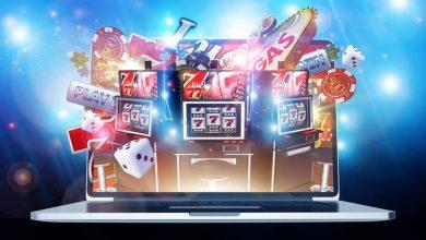 Giochi online più vincenti