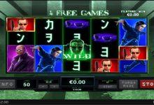 Slot matrix trucchi e strategie