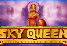 Trucchi slot Sky Queen