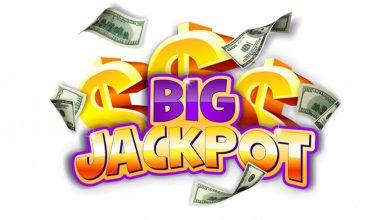 I jackpot nel bingo