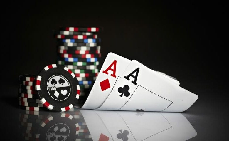 curiosità sul poker