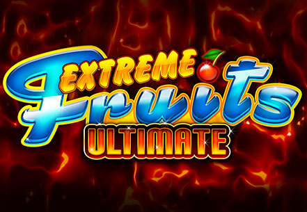 Slot Extreme Fruits Ultimate