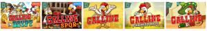 slot galline