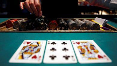 poker per principianti