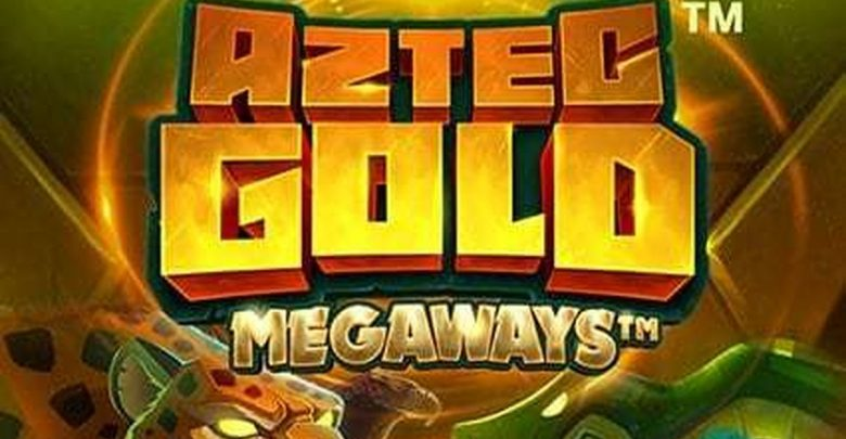 slot aztec-gold-megaways