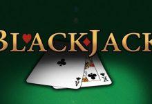 I vantaggi del blackjack online