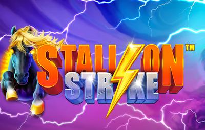 Slot Stallion Strike