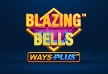 slot Blazing bells