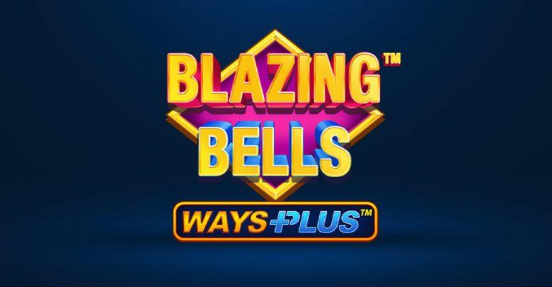 slot Blazing bells