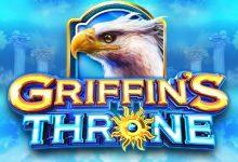 Slot Griffin's Throne