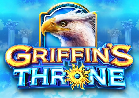 Slot Griffin's Throne
