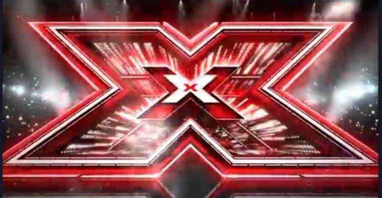 Quote X Factor