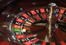 Trucchi per vincere alla Roulette