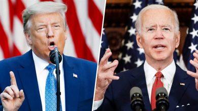 scommettere sulle elezioni USA
