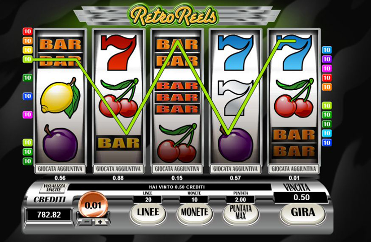 Betting sites without tax