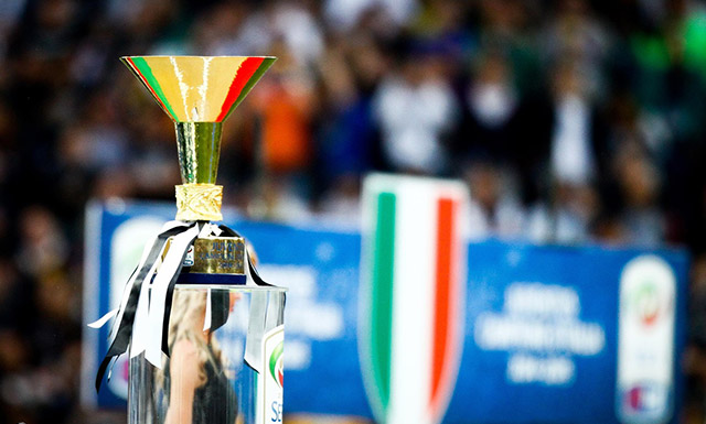 quote scudetto serie A 2021