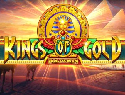 slot kings of gold