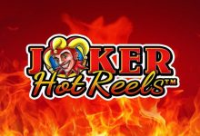 Joker-Hot-Reels-Slot