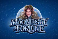 slot moonlight fortune