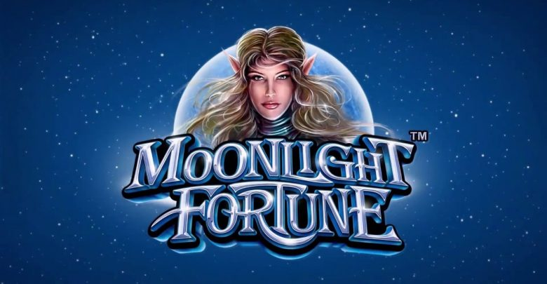 slot moonlight fortune