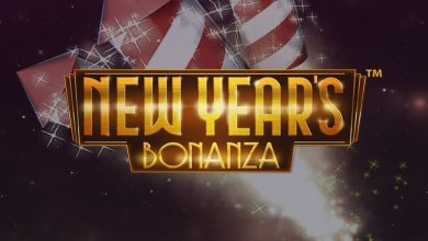 slot new years bonanza