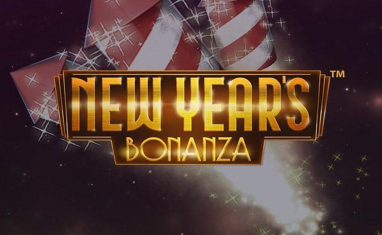 slot new years bonanza