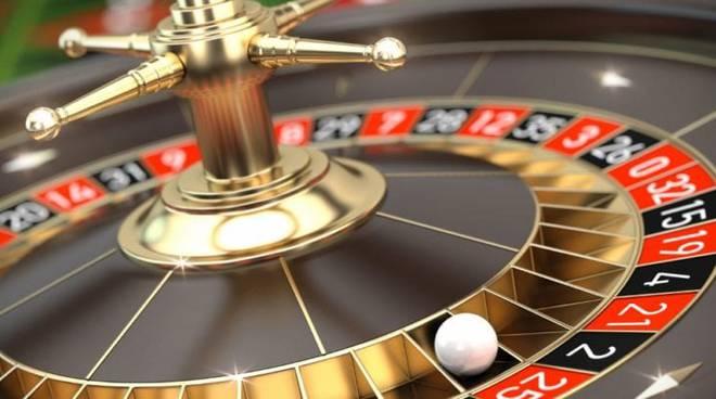 Sistema paroli per vincere alla roulette