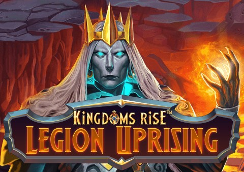 slot-kingdoms-rise-legion-uprising