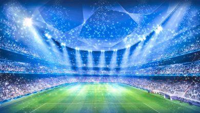 Semifinali Champions ed Europa League